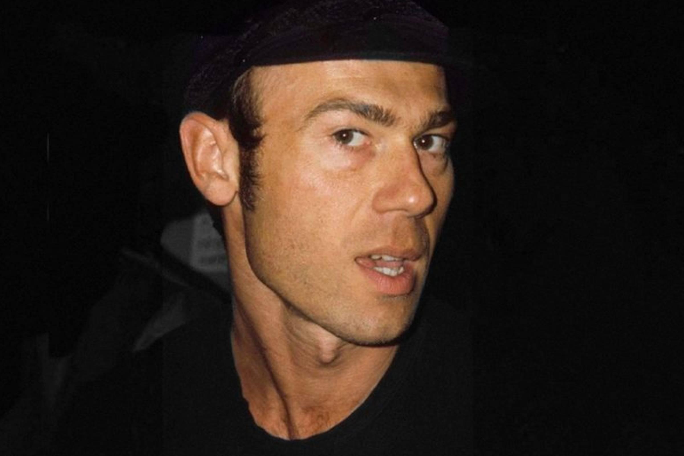 マルタン・マルジェラ の写真
